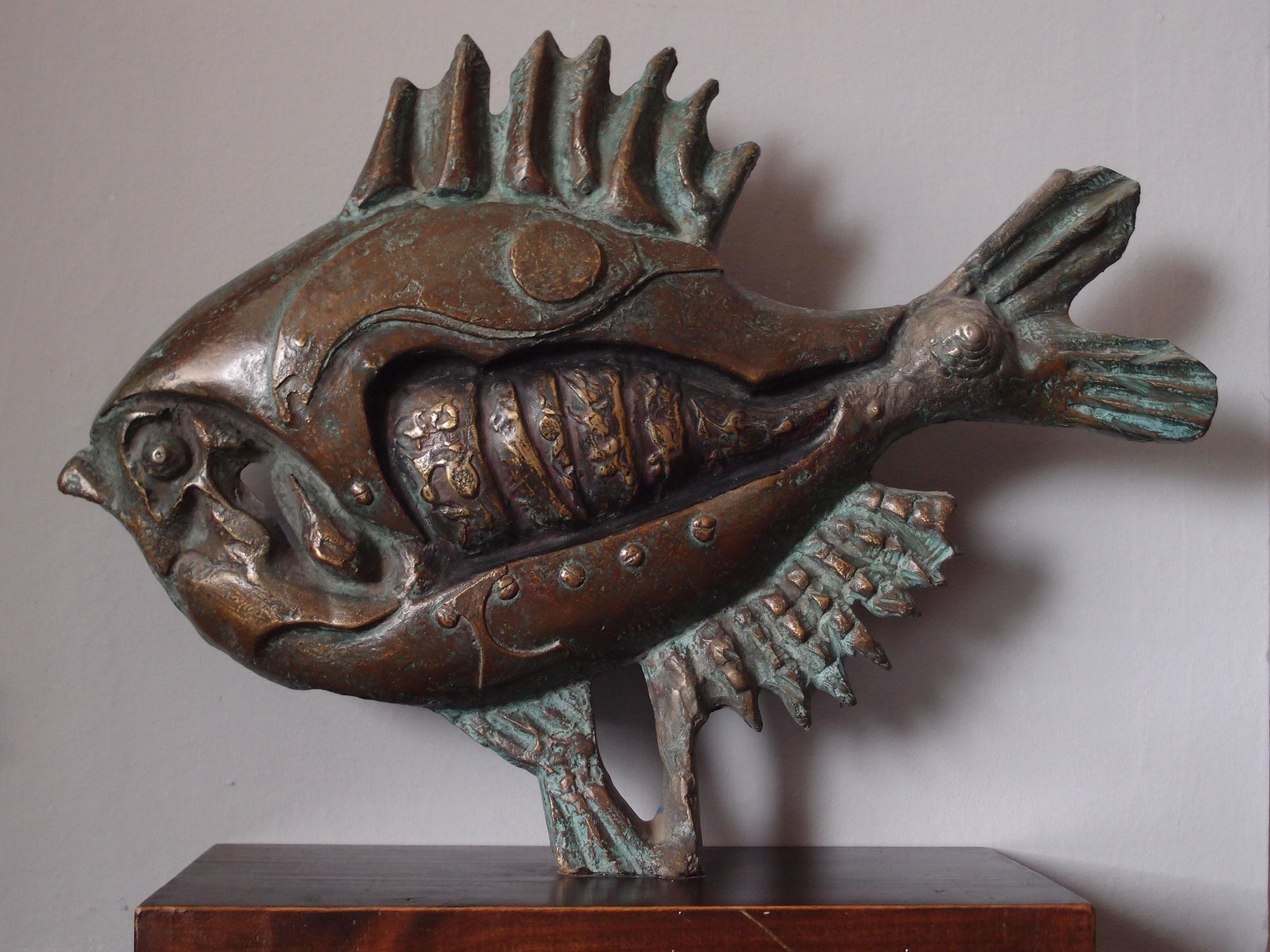Peixe I