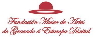 Fundación Museo de Artes do Gravado á Estampa Dixital